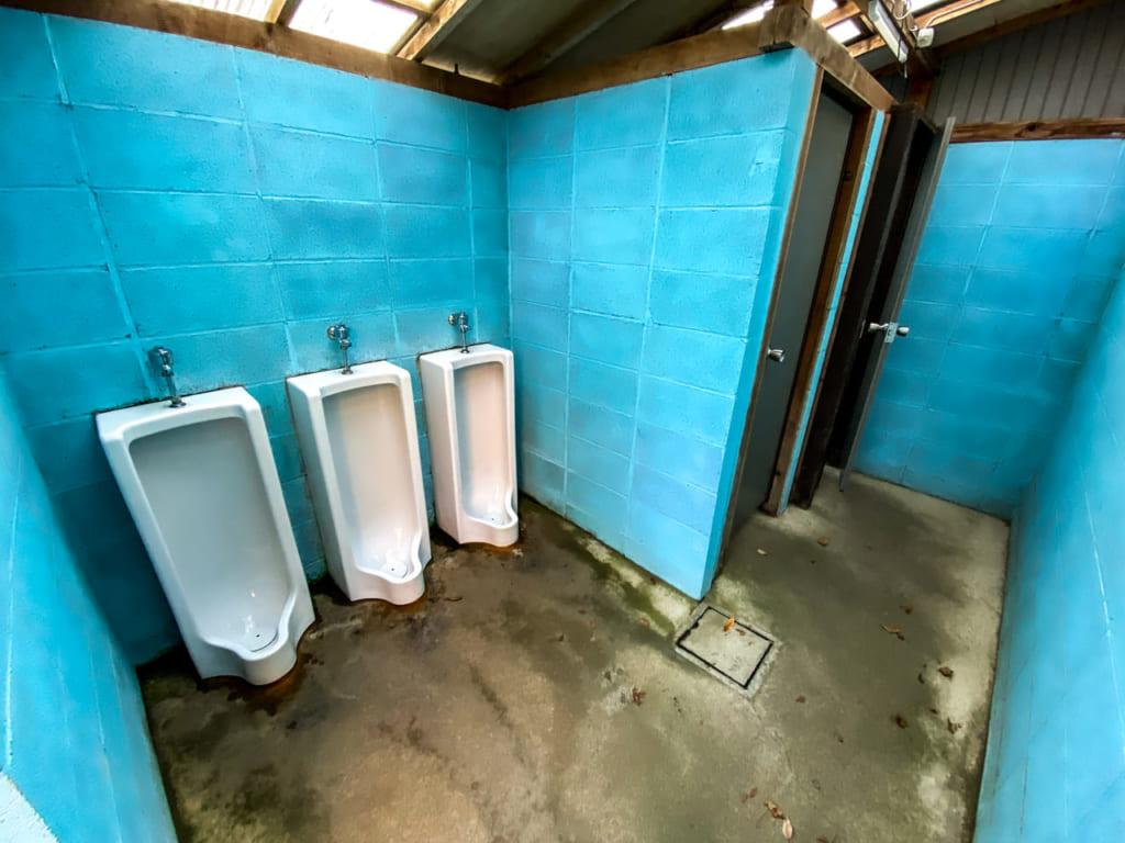 男子トイレの様子-1024x768