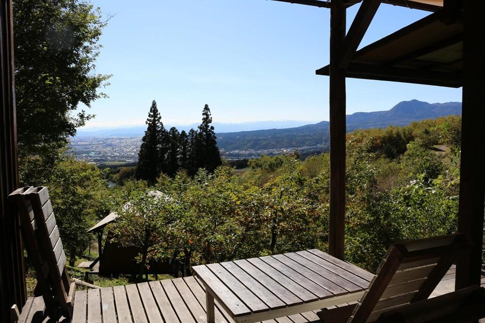 7823-ウッドデッキからの眺望