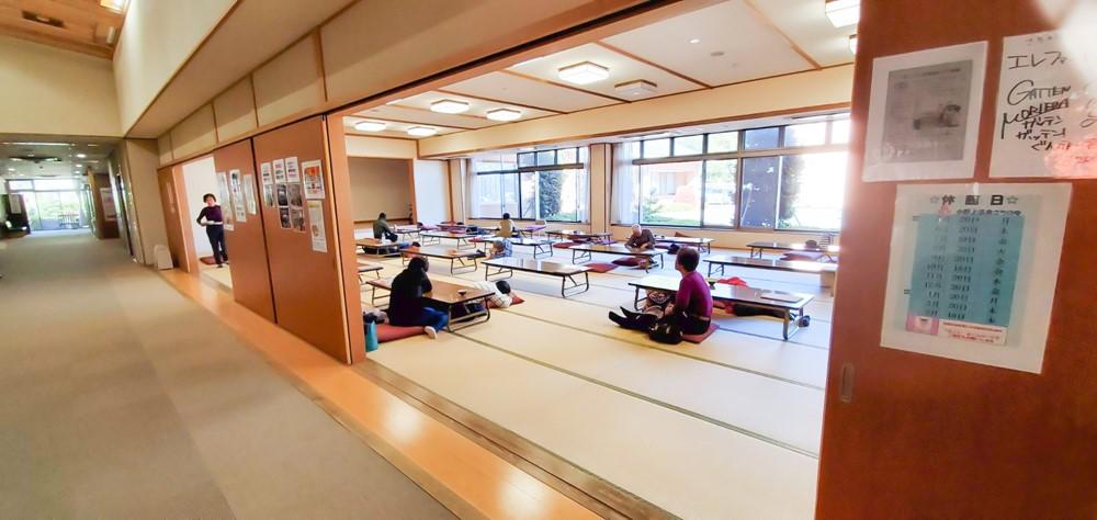 7823-小野上温泉さちのゆの休憩場