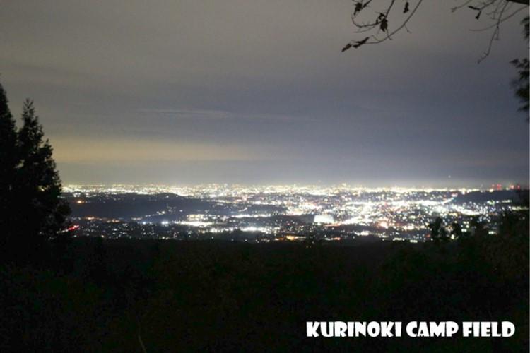 7823-西の高台エリアからの夜景