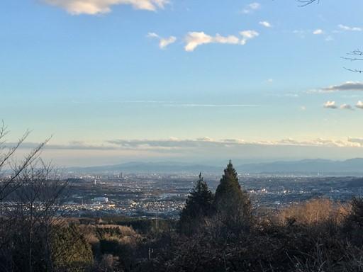 7823-西の高台エリアのW4からの眺望