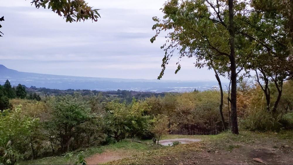 7823-西の高台エリアW6の景色