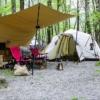 こだわりキャンプにDIYは不可欠!?自作ギアを一挙公開します