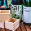 キャンプにおすすめの日本酒を徹底解説!手軽に作れるおつまみも紹介