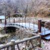 【山梨】山と渓流に囲まれた秘境、大柳川渓流公園キャンプ場の魅力をご紹介