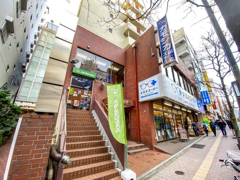 shinjuku_outdoor-25
