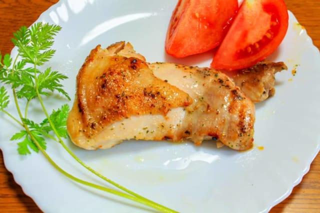 早春の山菜「ミツバ・シャク・フキノトウ」を採って食べよう!
