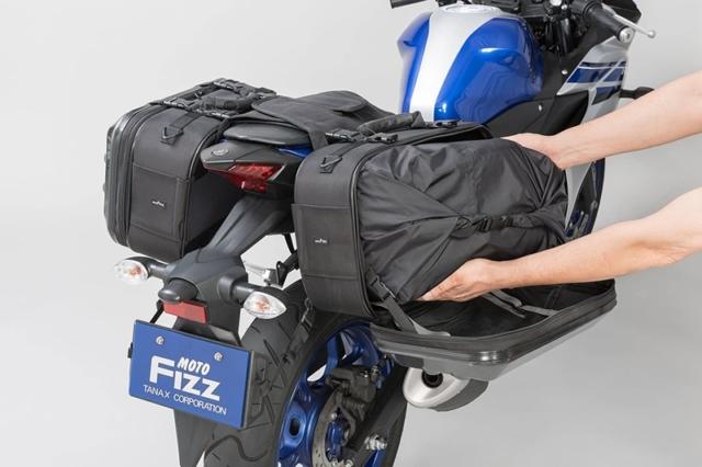 タナックス-バイク用サイドバッグ-ツアーシェルケース2-640x426