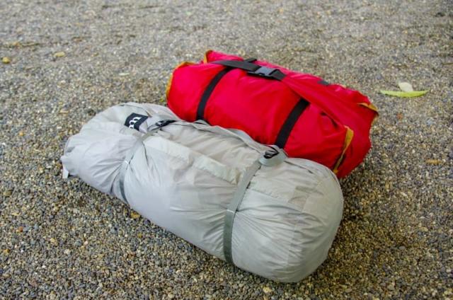 自粛中の今だからこそ大切なテントを正しくメンテナンスして次のキャンプに備えよう