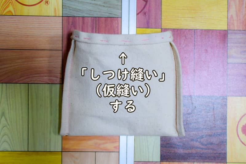 Pocketstove_024