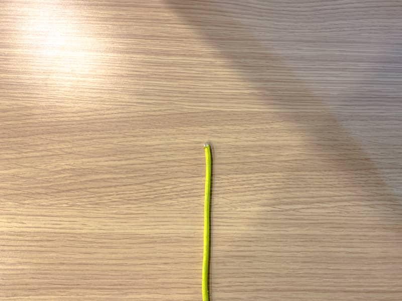 もやい結びの結び方-2