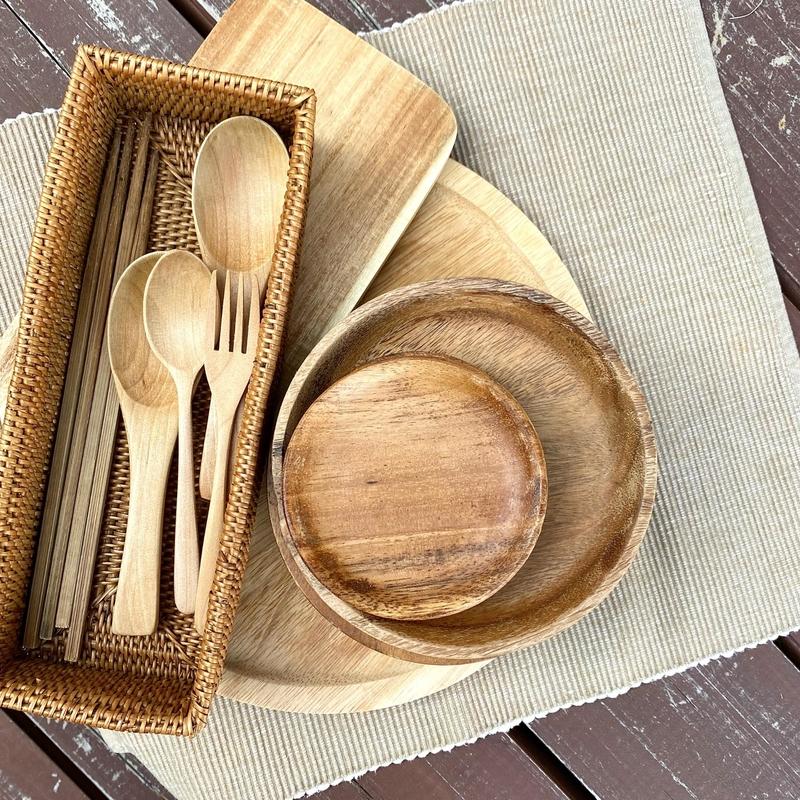 キャンプ料理のテーブルコーディネート術-10