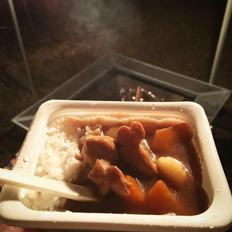 キャンプ料理のテーブルコーディネート術-20