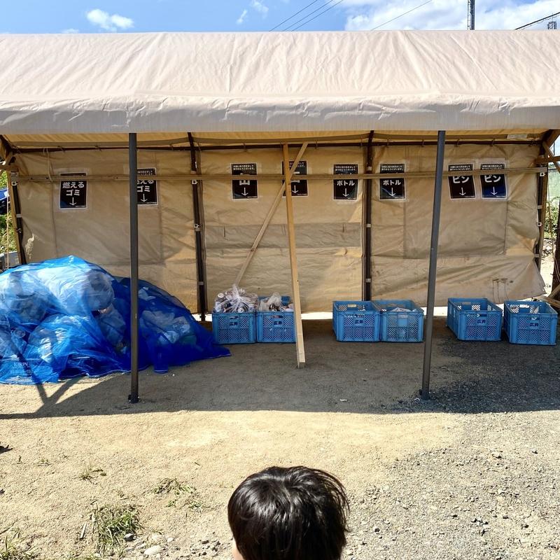 伊木山フォレストキャンプ場-3