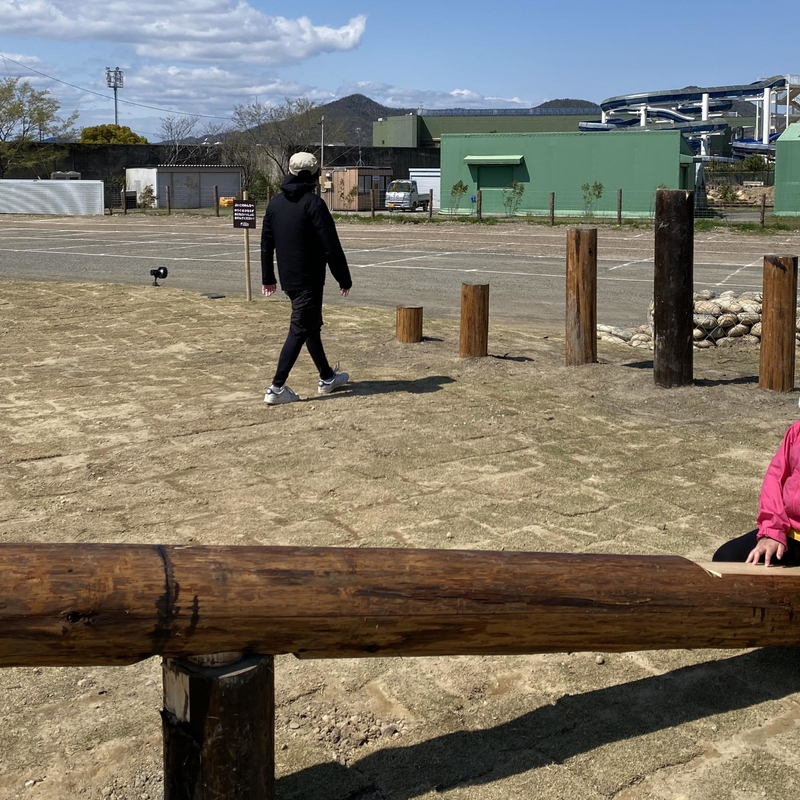 伊木山フォレストキャンプ場-4