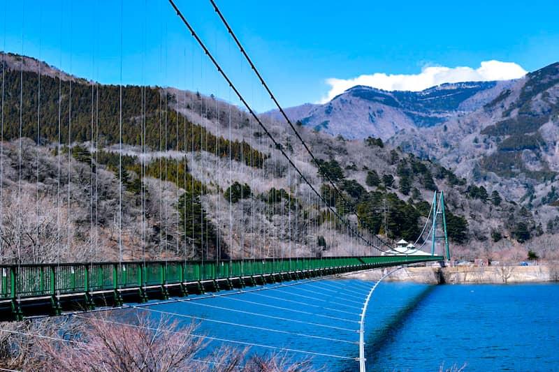 大吊り橋-e1590187185382