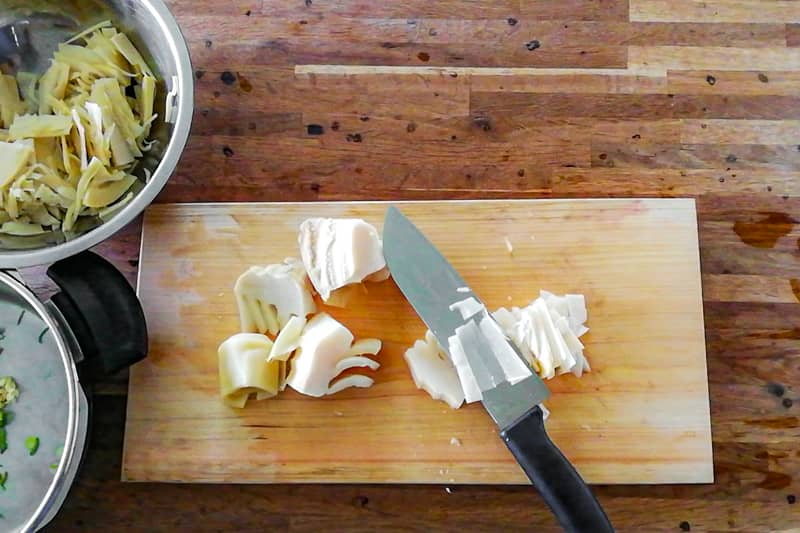 野草・山菜の下処理とおすすめレシピ-14