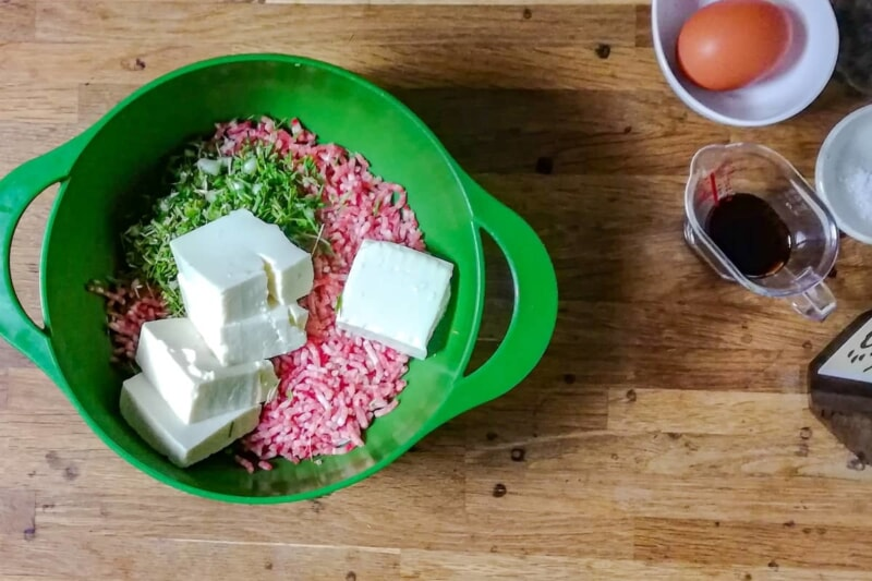 野草・山菜の下処理とおすすめレシピ-16-e1589536419475