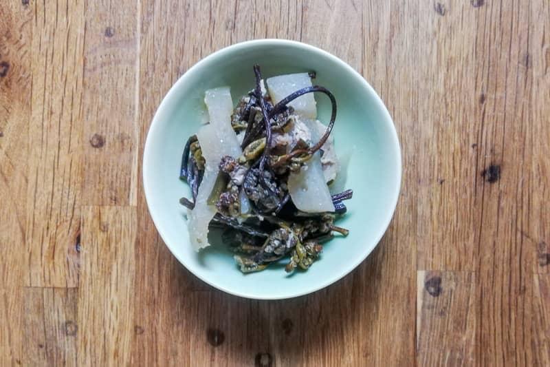 野草・山菜の下処理とおすすめレシピ-20