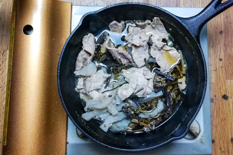 野草・山菜の下処理とおすすめレシピ-21