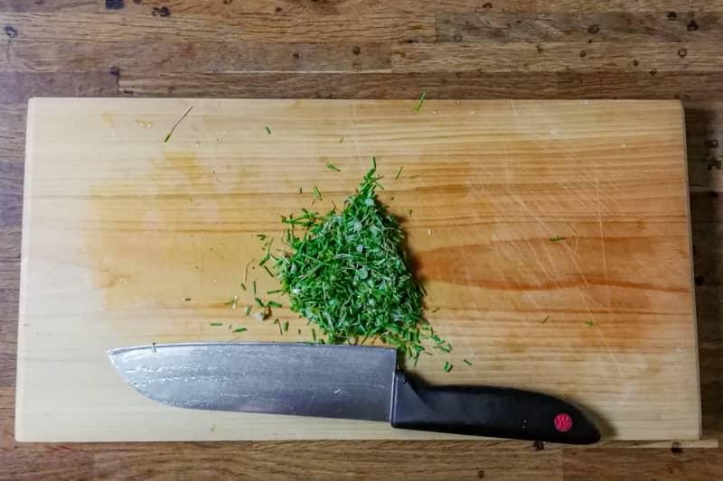 野草・山菜の下処理とおすすめレシピ-23