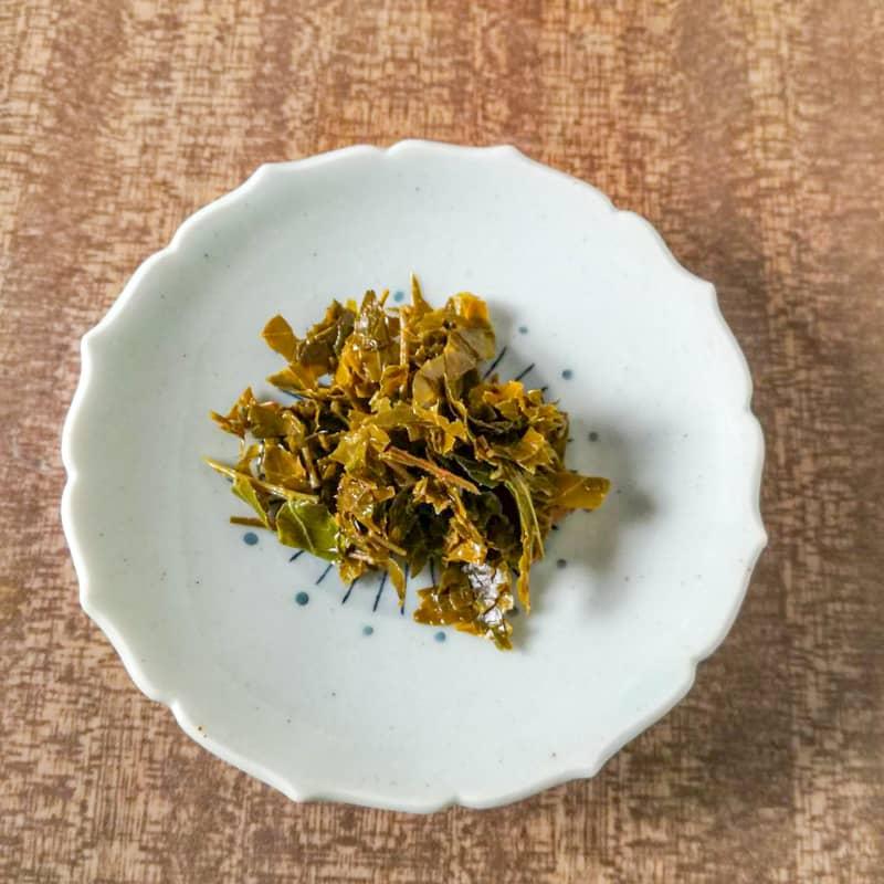 野草・山菜の下処理とおすすめレシピ-3