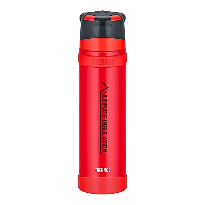 山専ボトル900ml