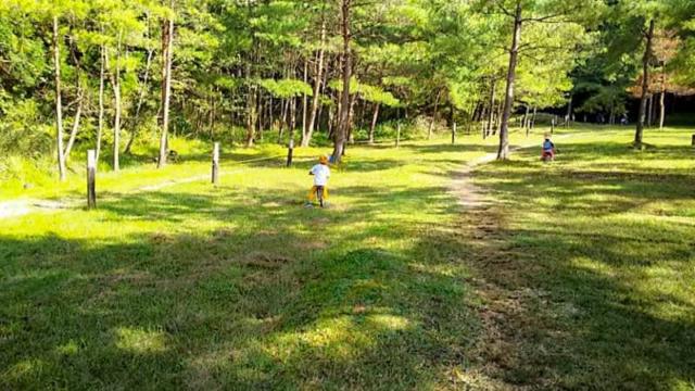 幼児とパパの父子2人キャンプ!子供とキャンプを楽しむには?