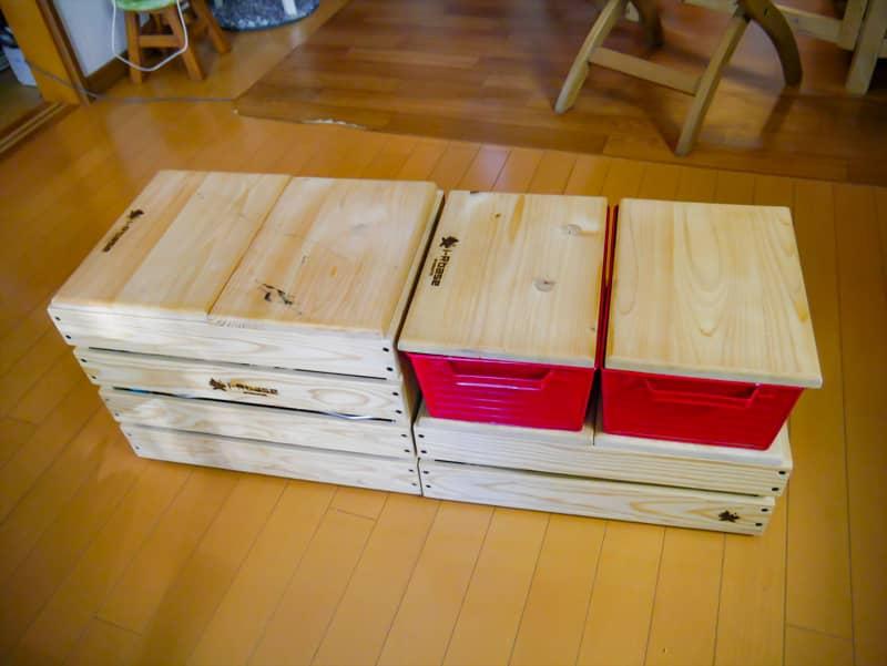 2_BOXフタ