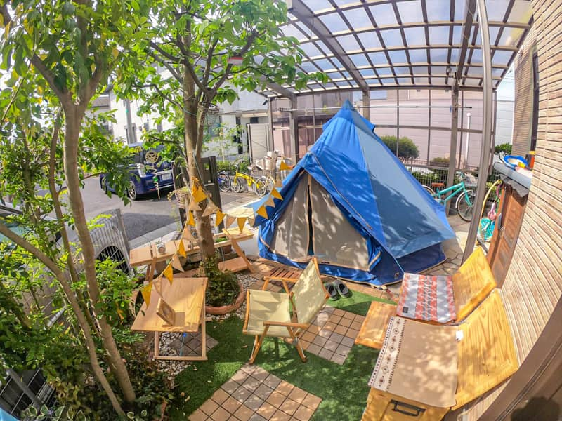 4_利用シーンおうちキャンプ