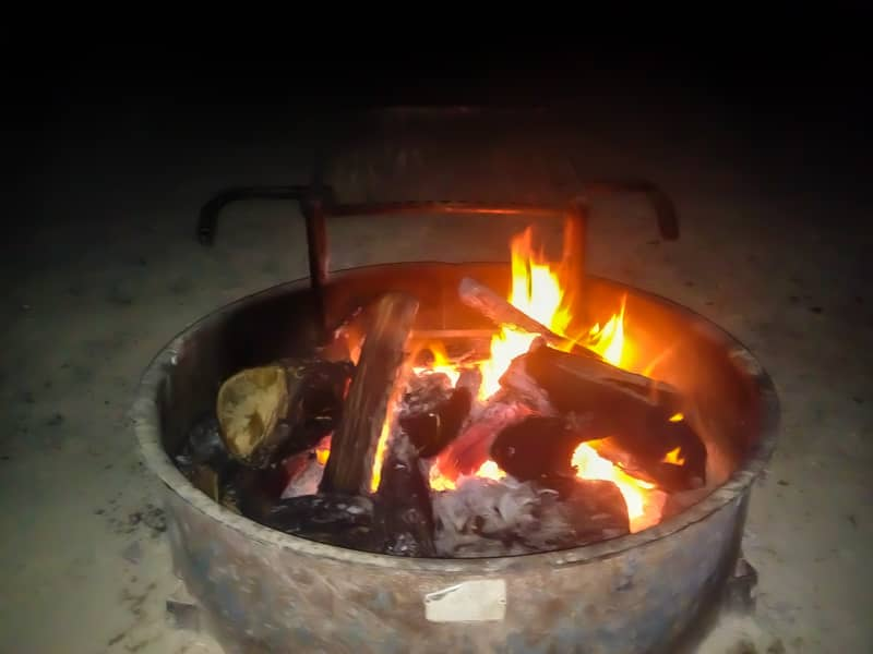Food-for-camping_Pic_Firepit
