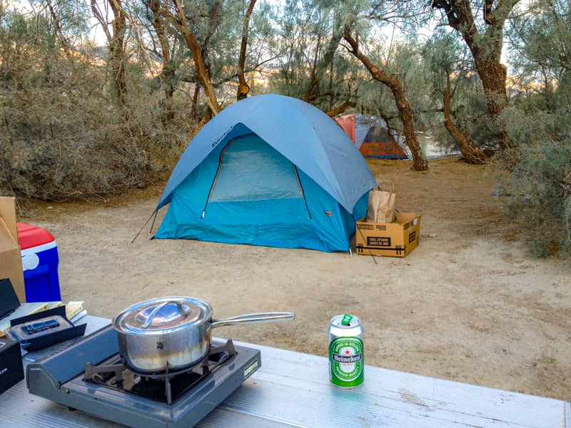 Food-for-camping_Pic_Solo_Camp