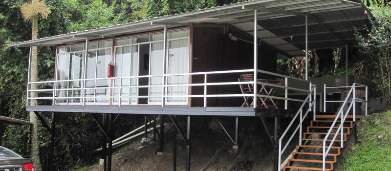 J.Residence01