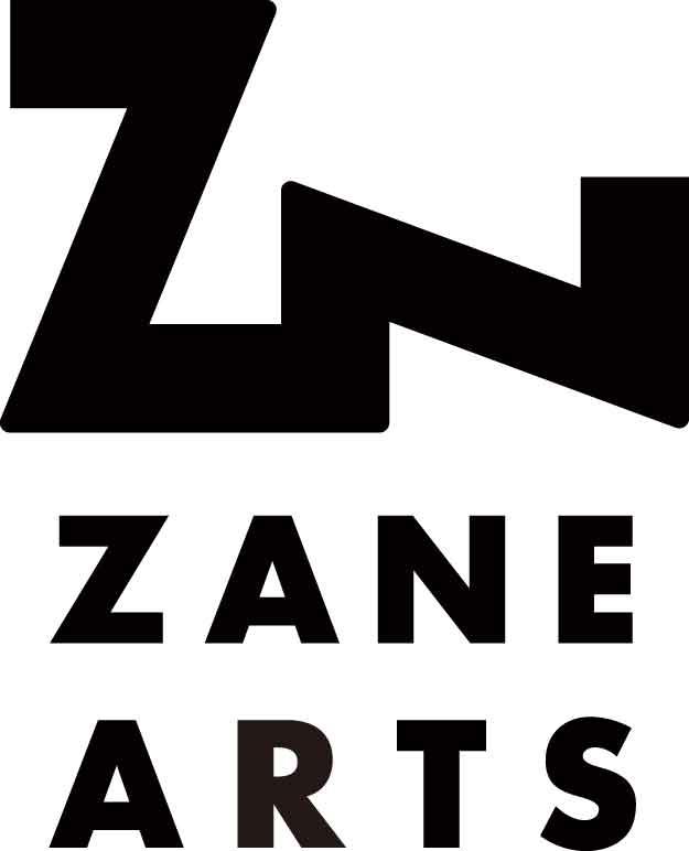 zanearts_logo