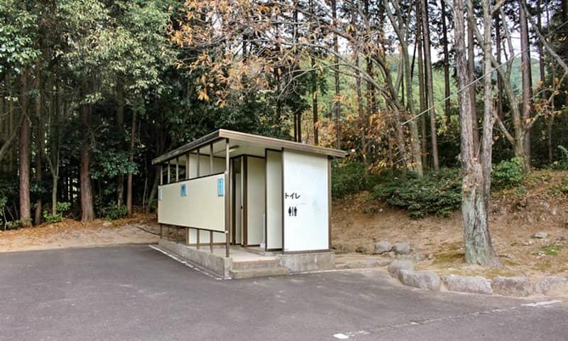 昭和の森9