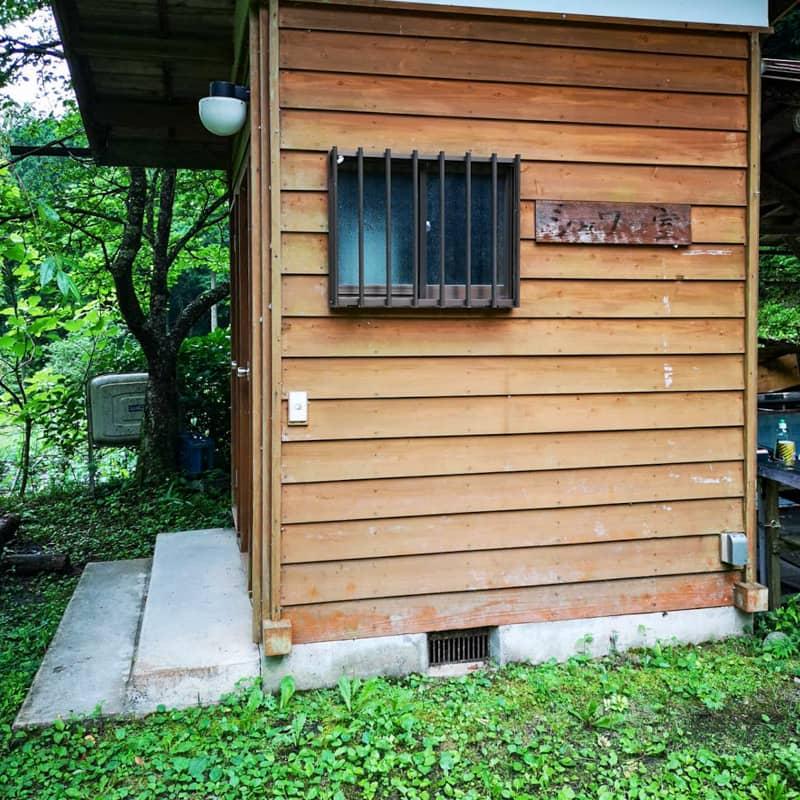 神戸園キャンプ場-20