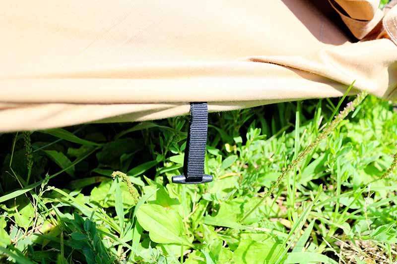 1-21スカートを巻くトグル