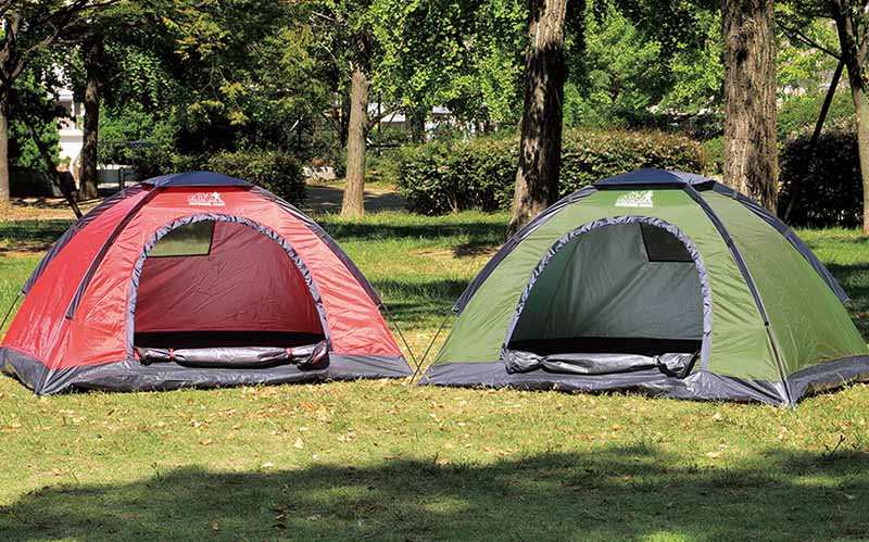 DOME_TENT