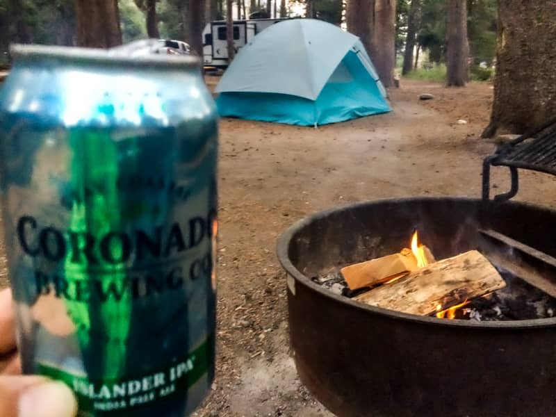 Solo-Camp_Pic_Beer