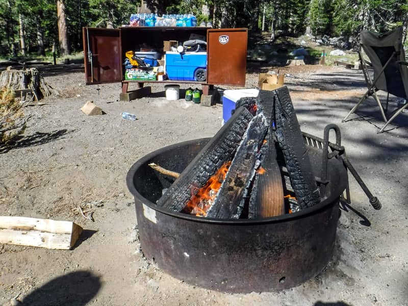 Solo-Camp_Pic_Firepit