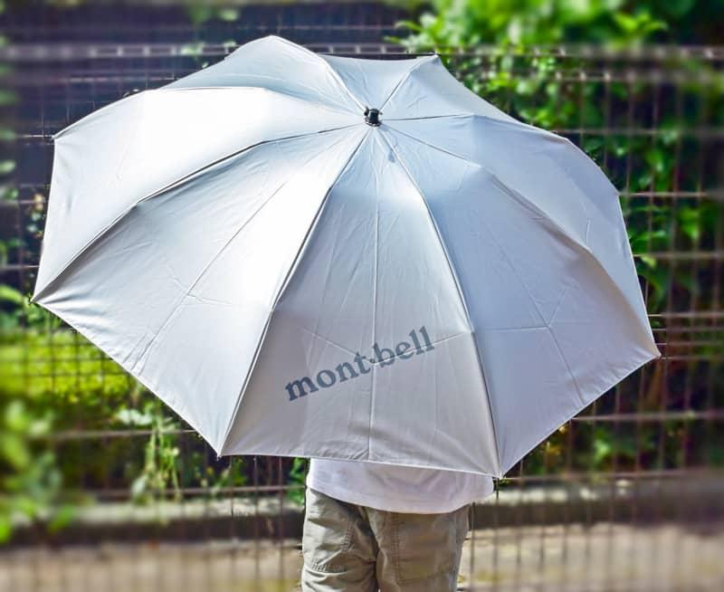 montbell_higasa_011