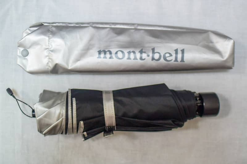 montbell_higasa_022