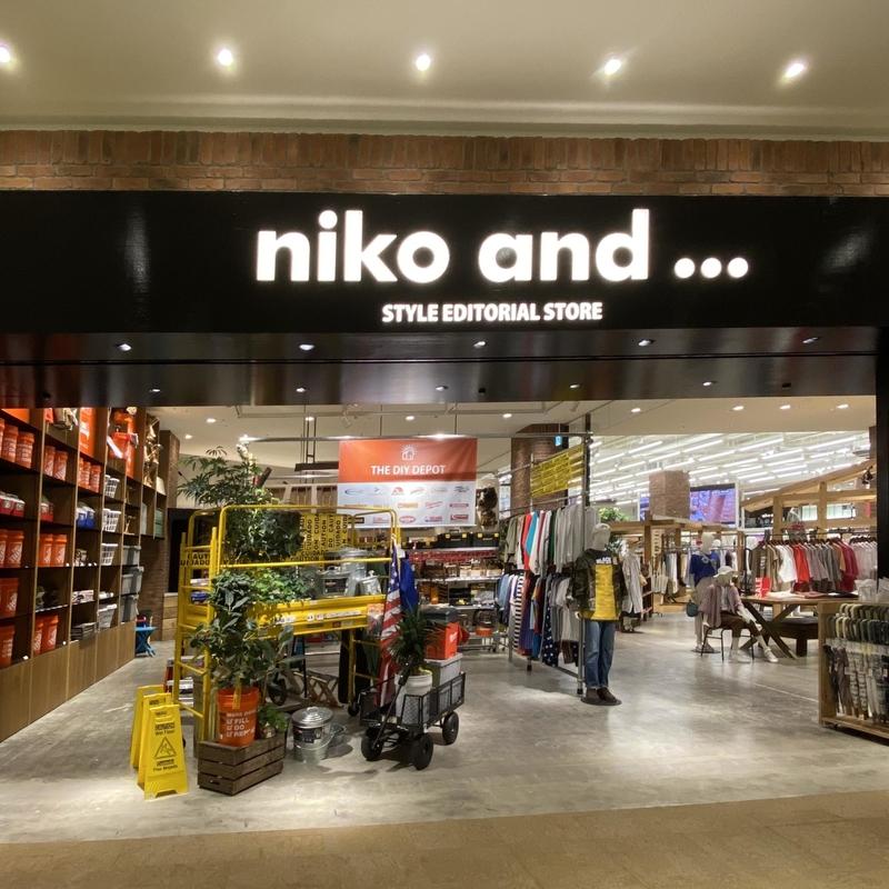 niko-and...-店舗レポート-6