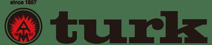 turk-logo02-min