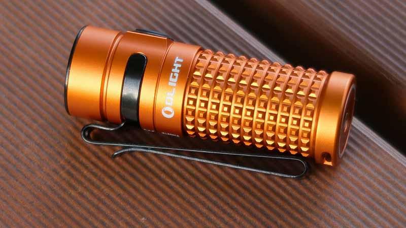 オーライト本体-1