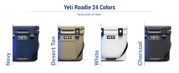 24qt-yeti-roadie-colors