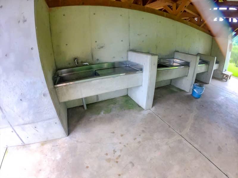 34洗い場2
