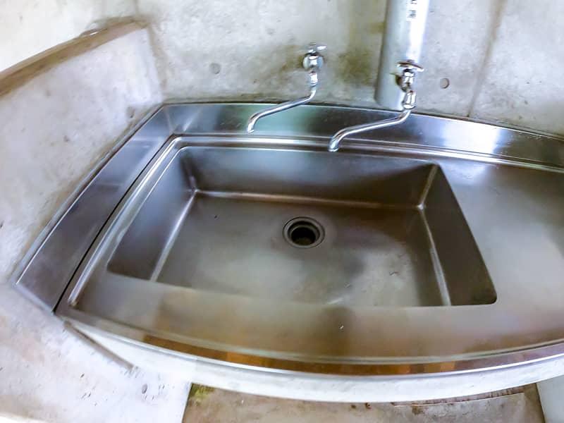 34洗い場3