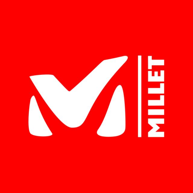 header-logo-640x640