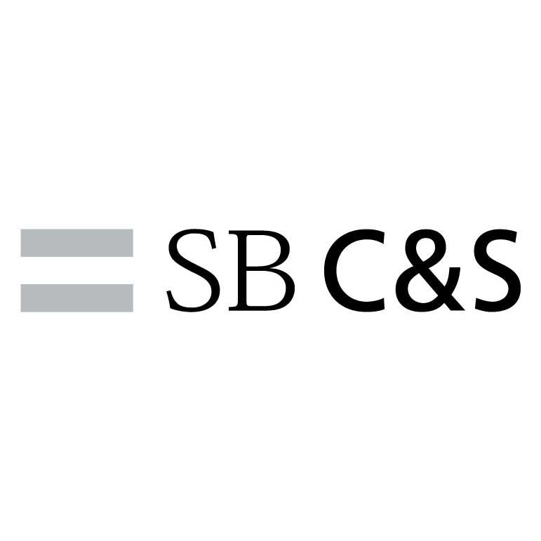 SB C&S 広報PR事務局